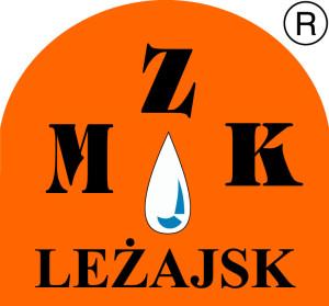 MZK Leżajsk
