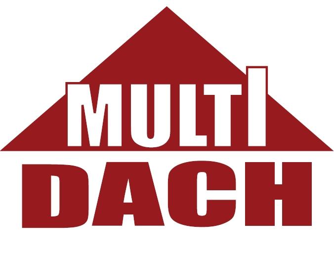 Multidach