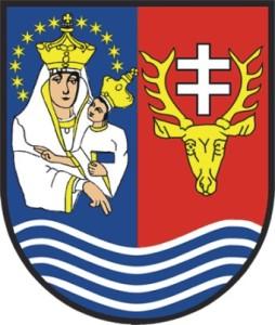 herb_powiat_lezajski