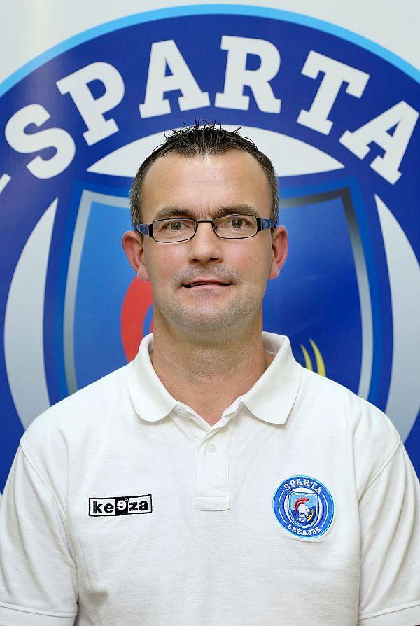 Grzegorz B