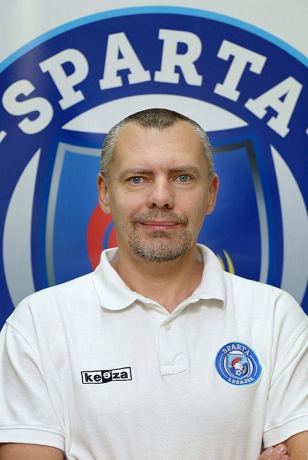 Grzegorz D